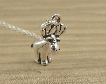 "Shop ""moose"" in Jewelry"