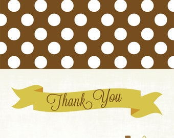 Image result for thank you fall