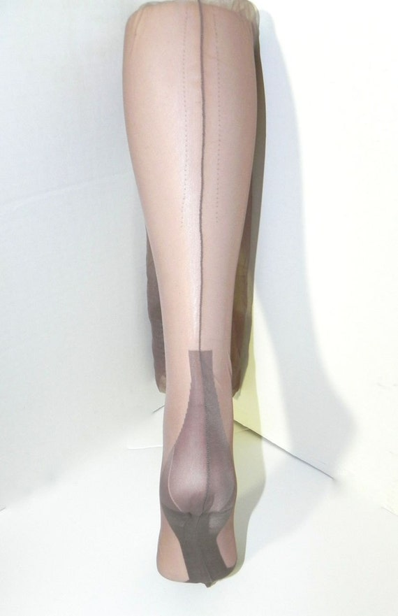 Vintage nylons for sale