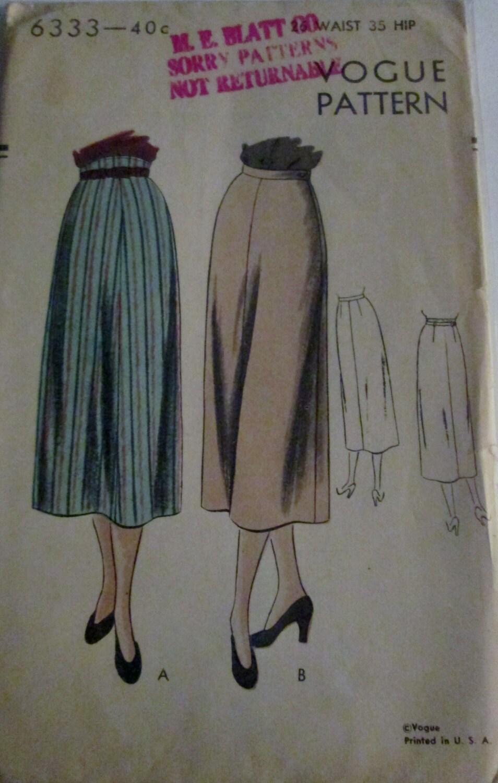 Model Womens Pattern Chiffon Maxi Skirt  Womens Skirts  Abercrombiecom