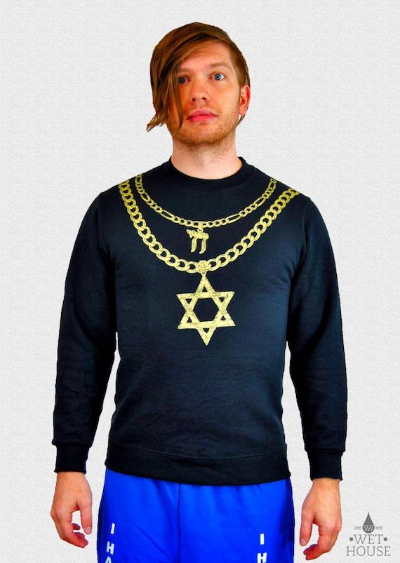 L'Highem: Hanukkah Essentials for the Jewish Stoner | Marijuana