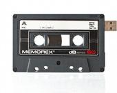 sticktape No.125 16GB