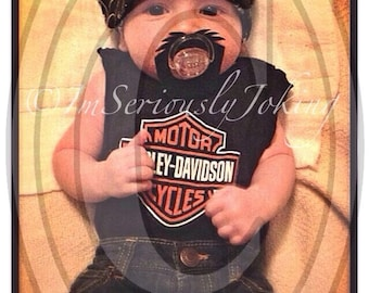 Goatee Pacifier-Baby gifts-Baby costume-Little Man-Baby Shower gift-Mustache party-Little Man-Baby gift-Baby boy pacifier-Mustache theme