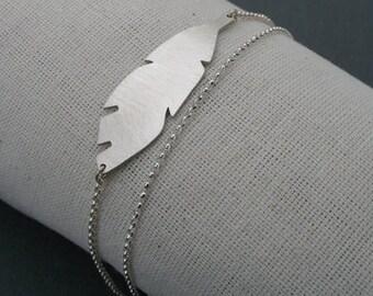 fauna bracelet