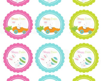 Printable happy easter gift tags images gift and gift ideas sample editable easter gift tags negle images negle Gallery