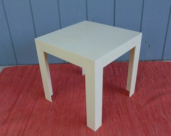 Popular Items For Plastic Table On Etsy