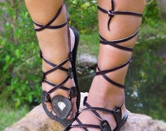 Handmade Sandals, Leather Sandals, Mens Sandals, Womens Sandals, Mens Leather Sandals, Leather Sandals Women, Womens Shoes, Hippie Sandals