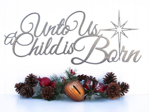 christian christmas art - photo #4