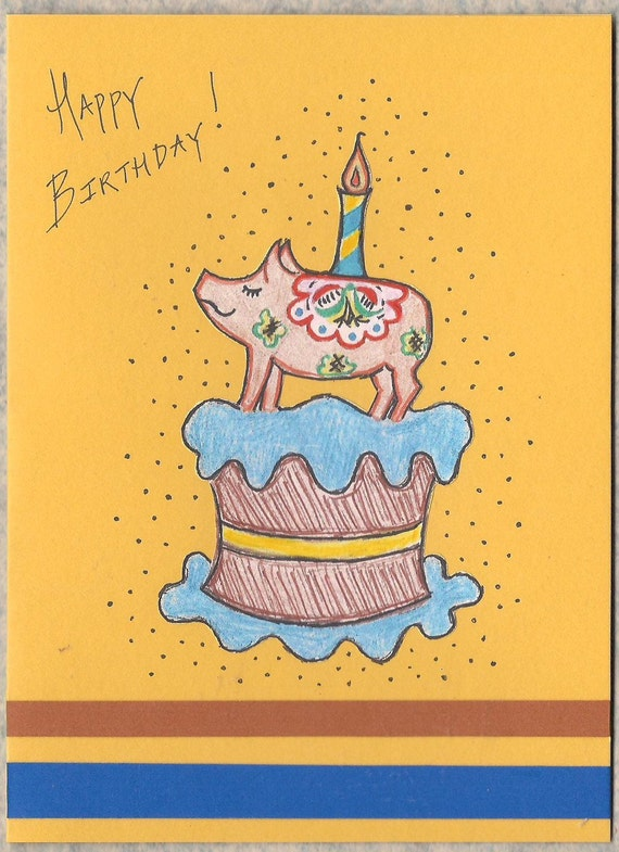 Swedish birthday greetings pictures to pin on pinterest thepinsta swedish bookmarktalkfo Choice Image