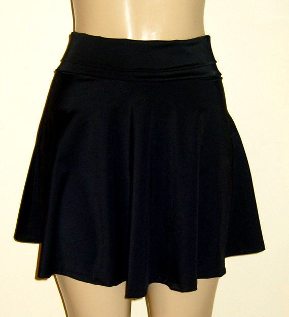 Swimwear Skirt Bottoms 59