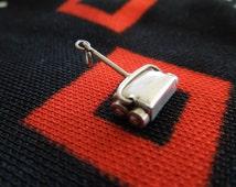 Popular Items For Carpet Sweeper On Etsy