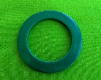 Vintage Bangle Bracelet (Item 1263)