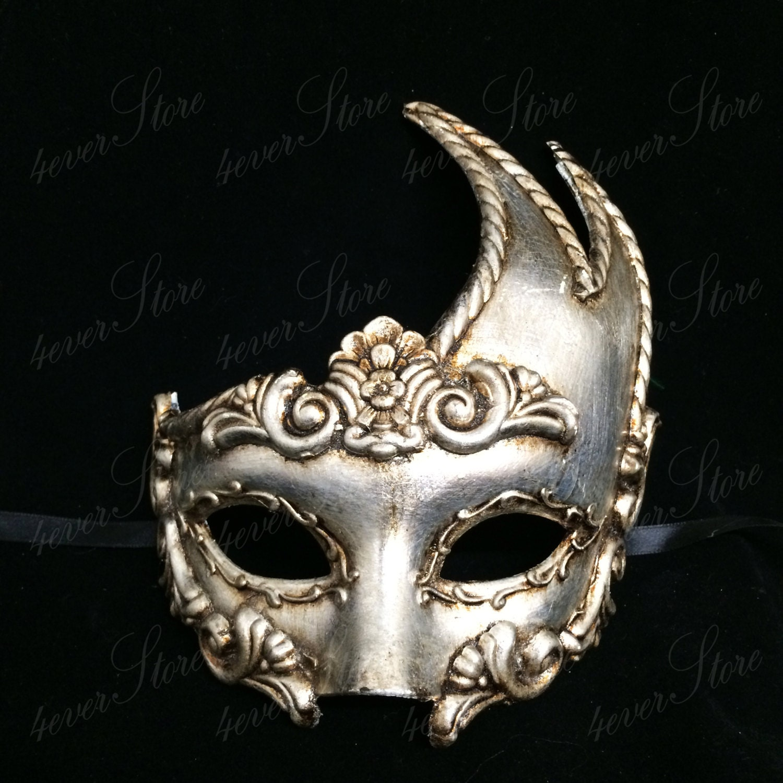Popular Greek Gods Greek God/goddess Mask