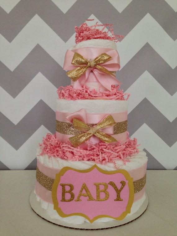 Cake Decoration Baby Blocks