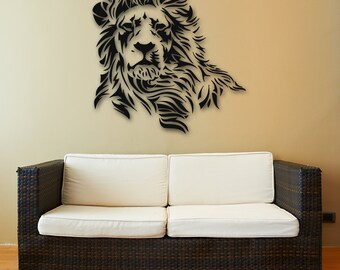 Popular Items For Tribal Home Decor On Etsy