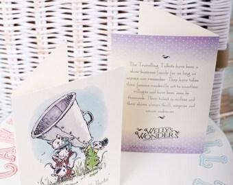 baby shower, mice card, birthday card, baby shower card, greeting card, mouse card, greetings card, blank card, happy birthday, cute card