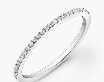 half eternity wedding band engagement ring wedding band fashion ring cheap wedding - Cheap Wedding Ring
