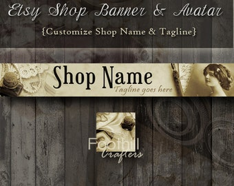 Etsy Shop Banner  Etsy. March Cover Photos For Facebook. Roles And Responsibilities Template. Graduation Dresses For Juniors. Non Profit Invoice Template. Free Website Promotion. Academic Poster Template Powerpoint. Tri Fold Poster Template. Excellent Free Creative Resume Templates