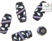 Lewis And Clark Style Reproduction Trade Bead #ART025136