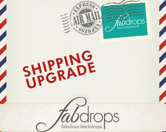 Shipping Charge | 2 Day Air
