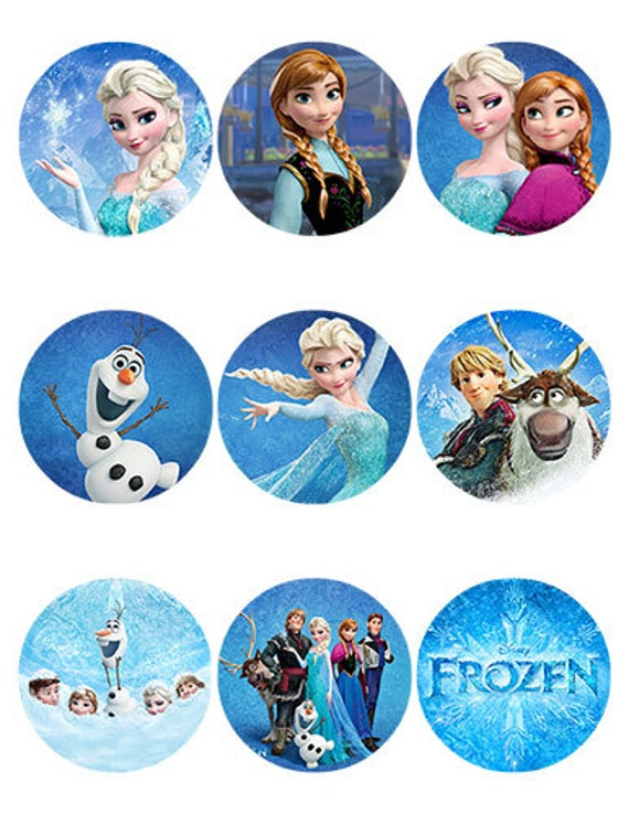 Frozen Olaf Invitations with perfect invitation example