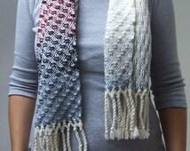 Wool shawl cashmere shawl handwoven wrap shawl winter shawl handmade cashmere scarf cashmere shrug wool cashmere scarf woven wool shawl