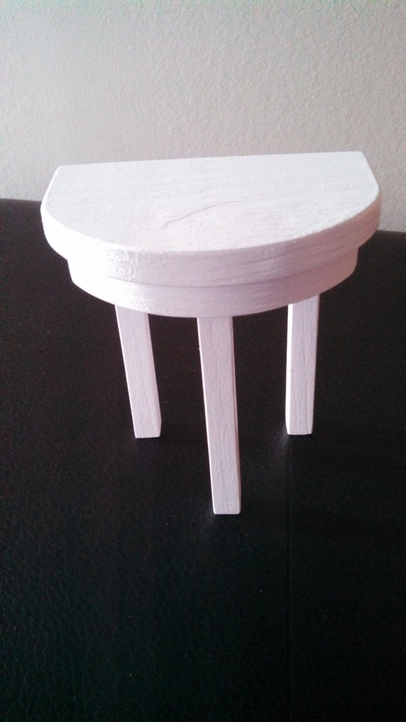1 6 scale side table 1 6 scale table 1 6 scale by