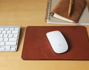 Tablet Mat // Mouse Pad // iPad Air or Mini
