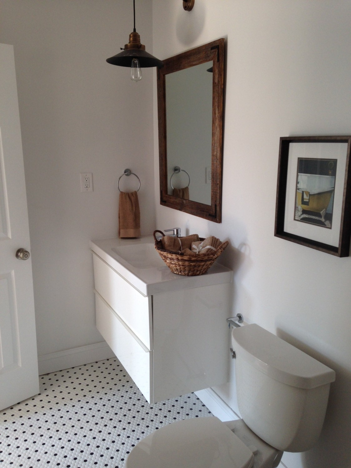 images of white cabinets in kitchen bathroom mirrors etsy with excellent styles in india 17800
