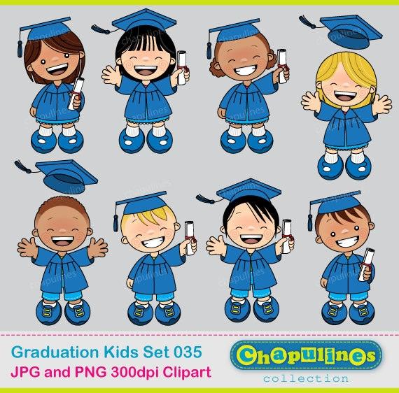2015 Graduation Clip Art