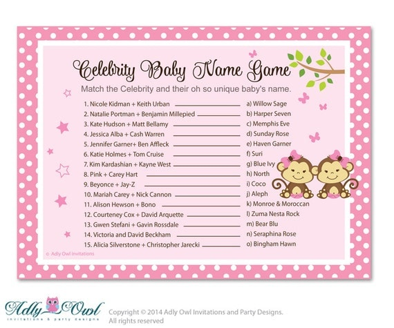 How to Name a Baby — Wait But Why