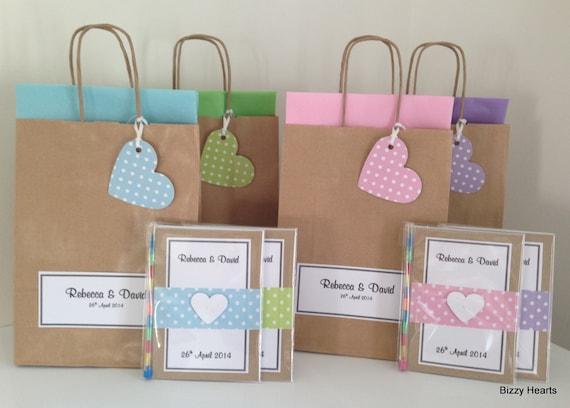 Funny Wedding Gift Bag Ideas : favorit favorit dir gef?llt dieser artikel du kannst ihn als ...