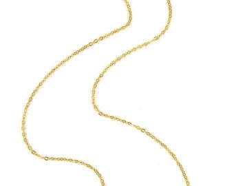 Birdhouse Jewelry - Bird on a Branch Necklace