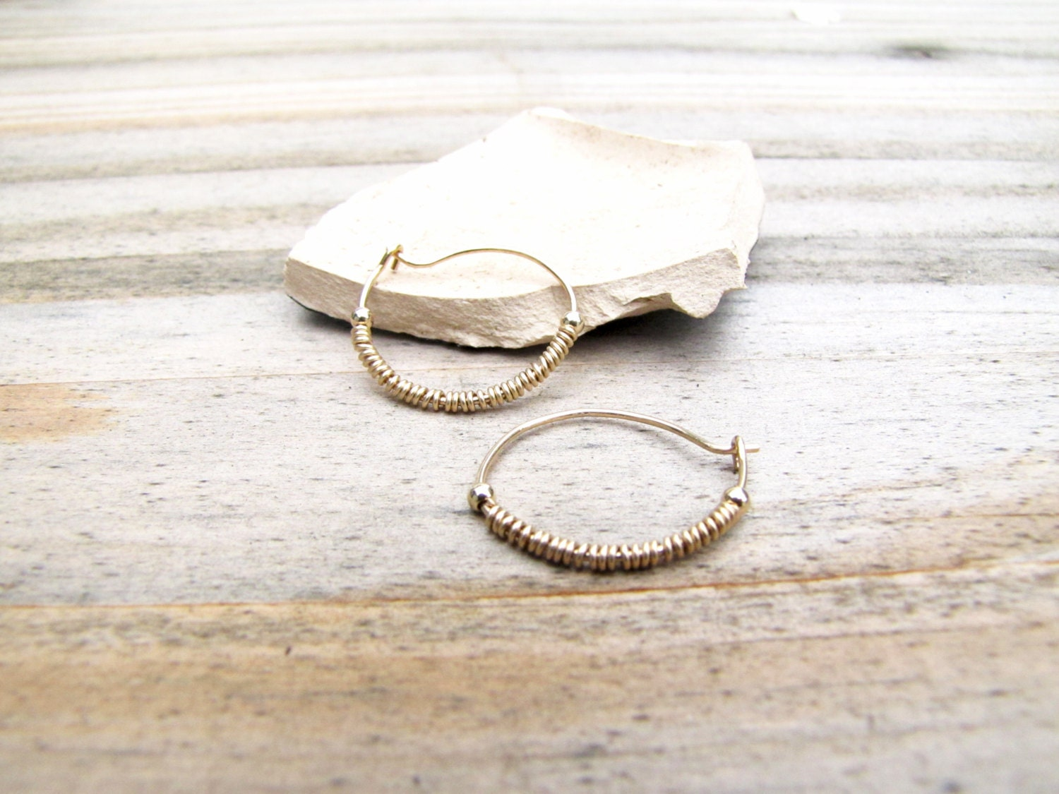 small thin gold hoop earrings small gold hoop earrings for thin gold hoop earrings 4226
