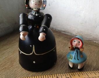 Vintage Toys R Us