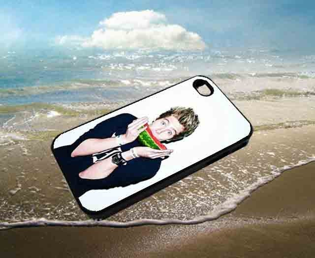 5sos,luke hemmings, watermelon for iphone case, Samsung Galaxy Case, iPod Case, HTC Case, Blackberry Case, Sony Case