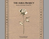 The Aura Project, Digital Book (PDF)