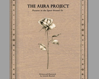 The Aura Project, Hard Cover