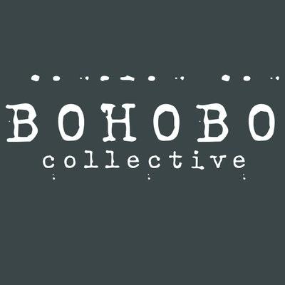 BOHOBOcollective