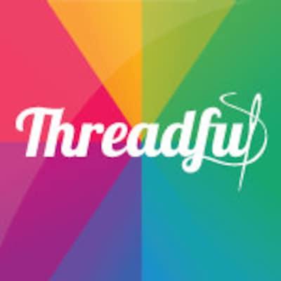 Threadful