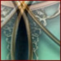 KingAzuriteDragonfly