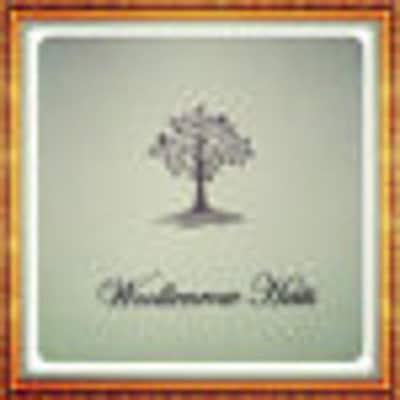 Woollenrow