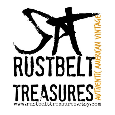 rustbelttreasures