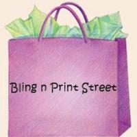 blingnprintstreet