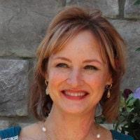 CindyMottMcGarry