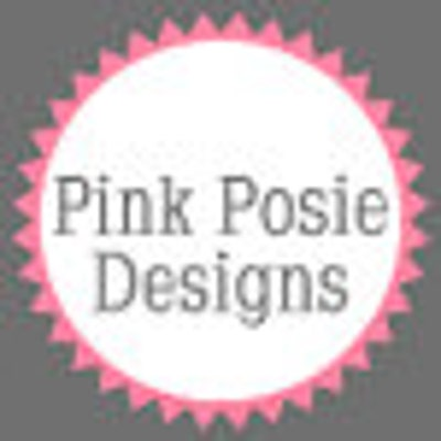 PinkPosieDesigns