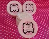 Marshmallow Body Cream 4 oz