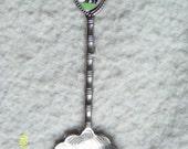Vintage Smokey Mountains Mts. collecitble spoon