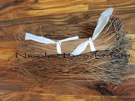 Basket Weaving Tools Beginners : Unavailable listing on etsy