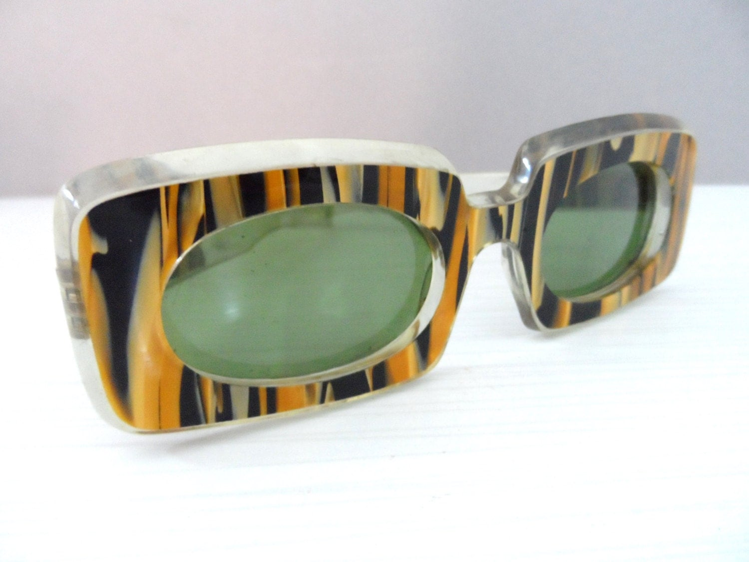 Vintage Sunglasses Old New Stock By Auctionannie On Etsy